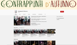 youtube_contrappunti